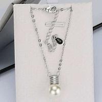 Christian Dior Quality Necklace #348926