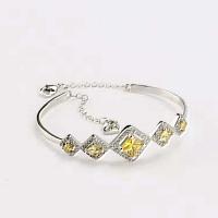 SWAROVSKI Quality Bracelets #348957