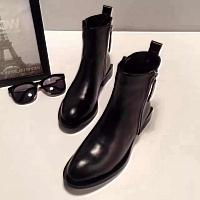 Alexander Wang Boots For Women #349057