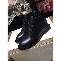 Alexander Wang Boots For Women #349062