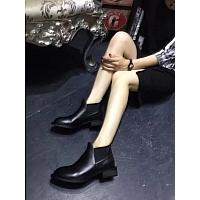 Alexander Wang Boots For Women #349065