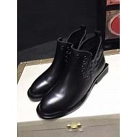 Alexander Wang Boots For Women #349067