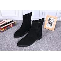 Alexander Wang Boots For Women #349070