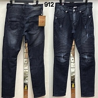 True Religio TR Jeans For Men #349148