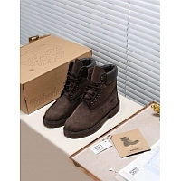 Timberland Fashion Boots For Men #349316