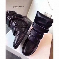 Isabel Marant sneaker High Tops Shoes For Women #349927