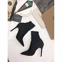Gianvito Rossi Boots For Women #349958