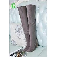 Jimmy Choo Boots For Women #350238