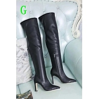 Jimmy Choo Boots For Women #350239