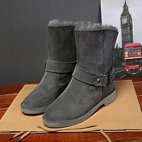 Fashion Boots For Women #350274