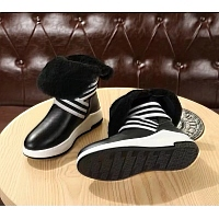 Fashion Boots For Women #350283