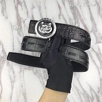 Stefano Ricci AAA Quality Belts #351196