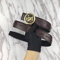 Stefano Ricci AAA Quality Belts #351197