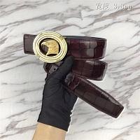 Cheap Stefano Ricci AAA Quality Belts #351201 Replica Wholesale [$60.00 USD] [W-351201] on Replica Stefano Ricci AAA Belts