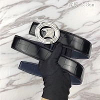 Stefano Ricci AAA Quality Belts #351202
