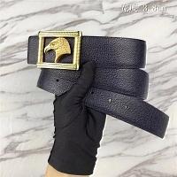 Stefano Ricci AAA Quality Belts #351203