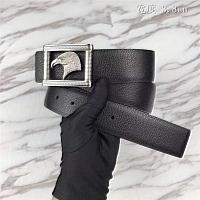 Stefano Ricci AAA Quality Belts #351204