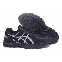 Asics Shoes For Men #351312