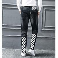 Off-White Jeans For Men #351368