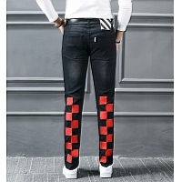 Off-White Jeans For Men #351369