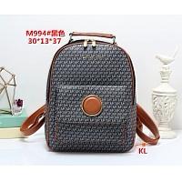 Michael Kors MK Backpacks #351581
