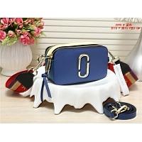 Marc Jacobs MJ Messenger Bags #351638