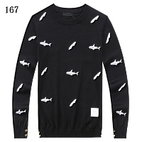 Off-White Sweaters Long Sleeved For Men #351865