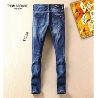 Thom Browne Jeans For Men #353846