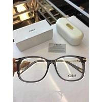 Chloe Quality Goggles #354092