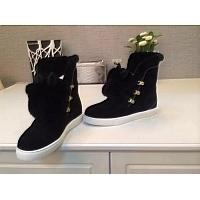 ASH Fashion Boots For Women #354178