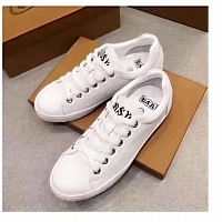 ASH Casual Shoes For Women #354181