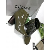 Celine Fashion Boots For Women #354307