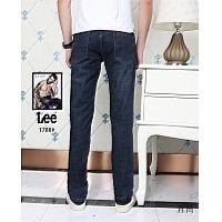 LEE Jeans For Men #354719
