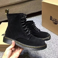 Dr.Martens Fashion Boots For Women #355085