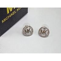 Michael Kors MK Earrings #355124