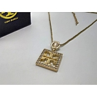 Tory Burch Necklaces #355141