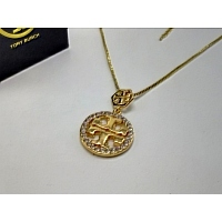 Tory Burch Necklaces #355142