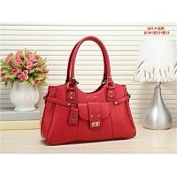 Yves Saint Laurent YSL Handbags #355147