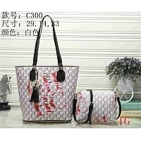 Carolina Herrera Handbags #355171