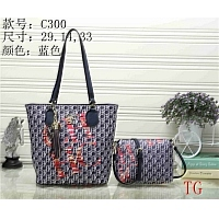 Carolina Herrera Handbags #355173