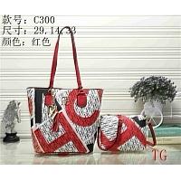 Carolina Herrera Handbags #355175