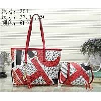 Carolina Herrera Handbags #355177