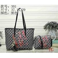 Carolina Herrera Handbags #355179