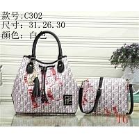 Carolina Herrera Handbags #355184