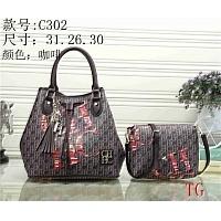 Carolina Herrera Handbags #355189