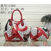 Carolina Herrera Handbags #355190