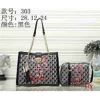Carolina Herrera Handbags #355191