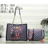 Carolina Herrera Handbags #355193