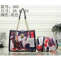 Carolina Herrera Handbags #355196