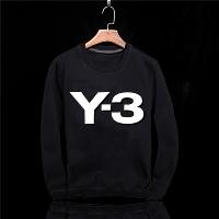 Y-3 Hoodies Long Sleeved For Men #355226